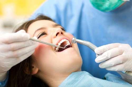 Чем стоматологи обезболивают беременным зубы